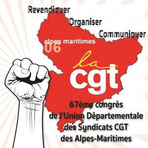 Logo-67-congrès