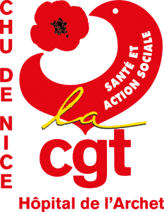 Logo Archet