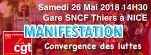 Pour l'égalité, la justice sociale et la solidarité @ Nice | Provence-Alpes-Côte d'Azur | France