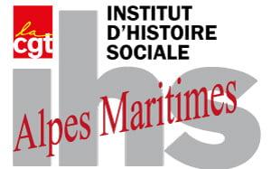 Logo IHS 06