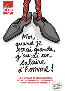 #8mars15h40: L'HEURE DES COMPTES @ Place Garibaldi Nice